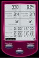 Capture d'écran 2010-02-09 à 22.37.51