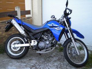 XT600RDID